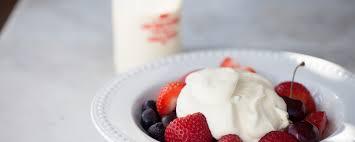 cream lewis road creamery