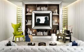 steve home interior top interior designers steve leung studio best interior designers