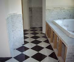 why choose natural stone tile for your floor mr floor companies