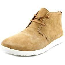 ugg australia sale ebay ugg australia suede desert boots for ebay