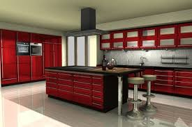 kitchen collection llc kitchen collection the kitchen collection llc interesting