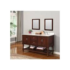 ideas for bathroom vanity 16 best open shelf bathroom vanities images on vanity