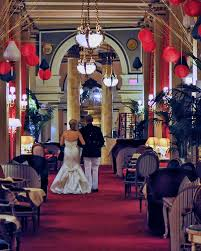 wedding venues in dc planning a dc wedding venues we dc