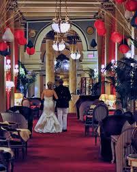wedding venues dc planning a dc wedding venues we dc