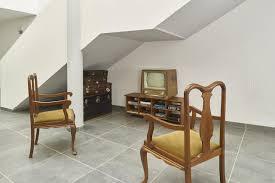 Wie Heisst Esszimmer Auf Englisch Mercedes Country House Portugal Medronhal Booking Com