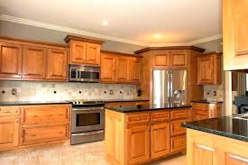 kitchen cabinet mississauga solid maple kitchen cabinets solid wood maple kitchen cabinets