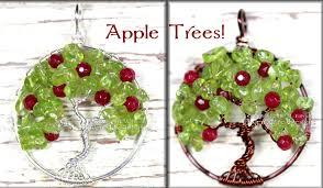 apple tree phoenixfire designs the