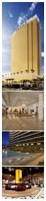 best 25 trump tower las vegas ideas on pinterest trump hotel