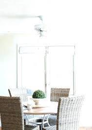 wall mount fans walmart bladeless fans walmart outdoor ceiling fan lighting great ceiling