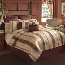 Jcpenney Queen Comforter Sets Bedroom Jcpenney Sheets Clearance Target Comforters Bed In