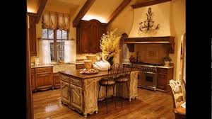 Kitchen Furniture Ideas by Decorating Ideas For Kitchen Vintage Kitchen Decorating Ideas