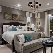 Modern Bedroom Colors 49 Best Bedroom Images On Pinterest Architecture Bedrooms And Room