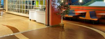 Vinyl And Laminate Flooring Armstrong Flooring Commercial