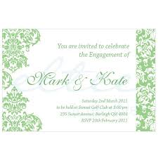 engagement party invitation wording engagement party invitation wording sle wording for