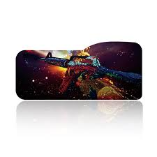 Gaming Desk Mat All Products Manseemanwant