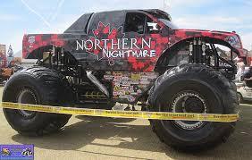 monster truck videos for monster truck photo album