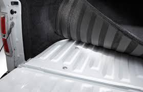 Ford Ranger Truck Bed Liner - amazon com bedrug brr93sbk bed liner automotive
