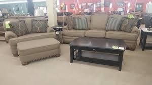 Livingroom Furniture Sale Stationary Living Room Sets Hebert U0027s Furniture