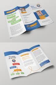 flyer designen lassen flyer für die kreiselternvertretung kiel flyer design