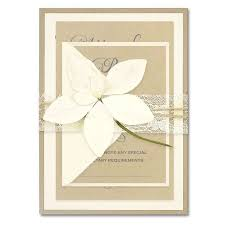 Wedding Invitations Rustic Rustic Themed Wedding Invitations Free Samples Pure Invitation