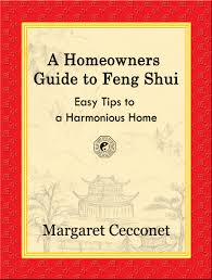 feng shui guide cecconet publishing house a homeowners guide to feng shui easy