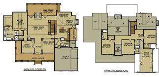 big kitchen house plans big kitchen house plans home design plans floor plans for a big