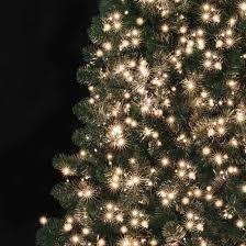 1000 treebrights multi tree lights warm white