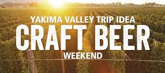 yakima valley trip ideas wine country craft farms and