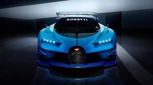 bugatti christens the veyron replacement u0027chiron u0027 top gear