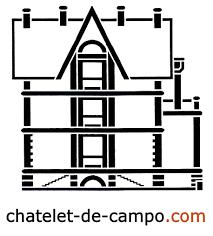 chambre d hote du catelet maison et chambre d hotes de charme en corse boutique b b corsica