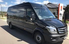 lexus car hire melbourne ausgears wedding car hire and limo transfer service sydney