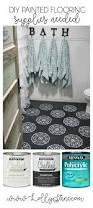 best 25 painting tile bathrooms ideas on pinterest white tile
