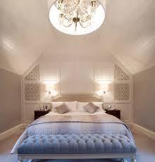 attic bedroom ideas attic master bedroom ideas