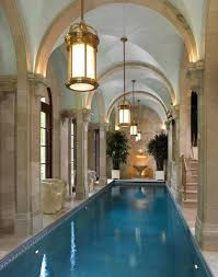 pool interiors by color 8 interior decorating ideas