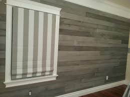 Laminate Flooring On Walls Adding Character With Accent Walls 2015 Fall Flooring Trends