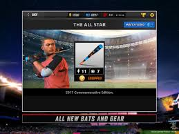 mlb com home run derby 17 android apps on google play
