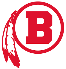 raiders thanksgiving game thanksgiving pep rally thanksgiving game barnstable high