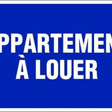 chambre a louer 93 1 568 chambres á louer chambre page 1 immobilier côte d ivoire