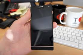 visit sony s kitchen for sony xperia s review reviews prices specifications reviews