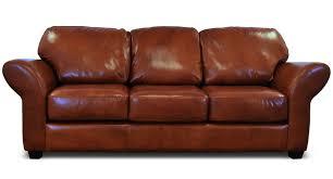 concord sofa u2039 u2039 the leather sofa company