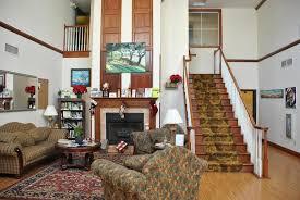 Comfort Inn And Suites Beaufort Sc Country Inn Beaufort Sc Sc Booking Com