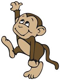 cartoon money free download clip art free clip art on