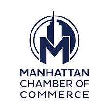 bureau commerce voice of manhattan business rosenzweig from the better