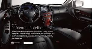 lexus rx 350 interior 2016 test driving some suv u0027s u2013 lexus rx350 volvo xc60 infinity qx50