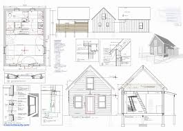 colonial luxury house plans colonial homes floor plans best of small house open floor plans