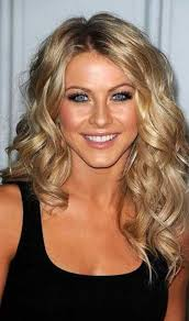 mid length blonde hairstyles 10 cute simple dirty blonde hairstyles we love