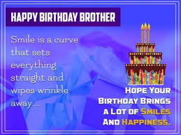 birthday cards brother u2013 gangcraft net