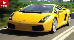 how much does it cost to maintain a lamborghini gallardo carscoops