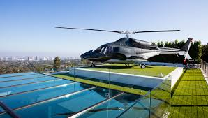 america u0027s most expensive home flamboyant display of wealth or