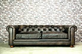 canapé chesterfield angle canape d angle style anglais chesterfield sofa convertible